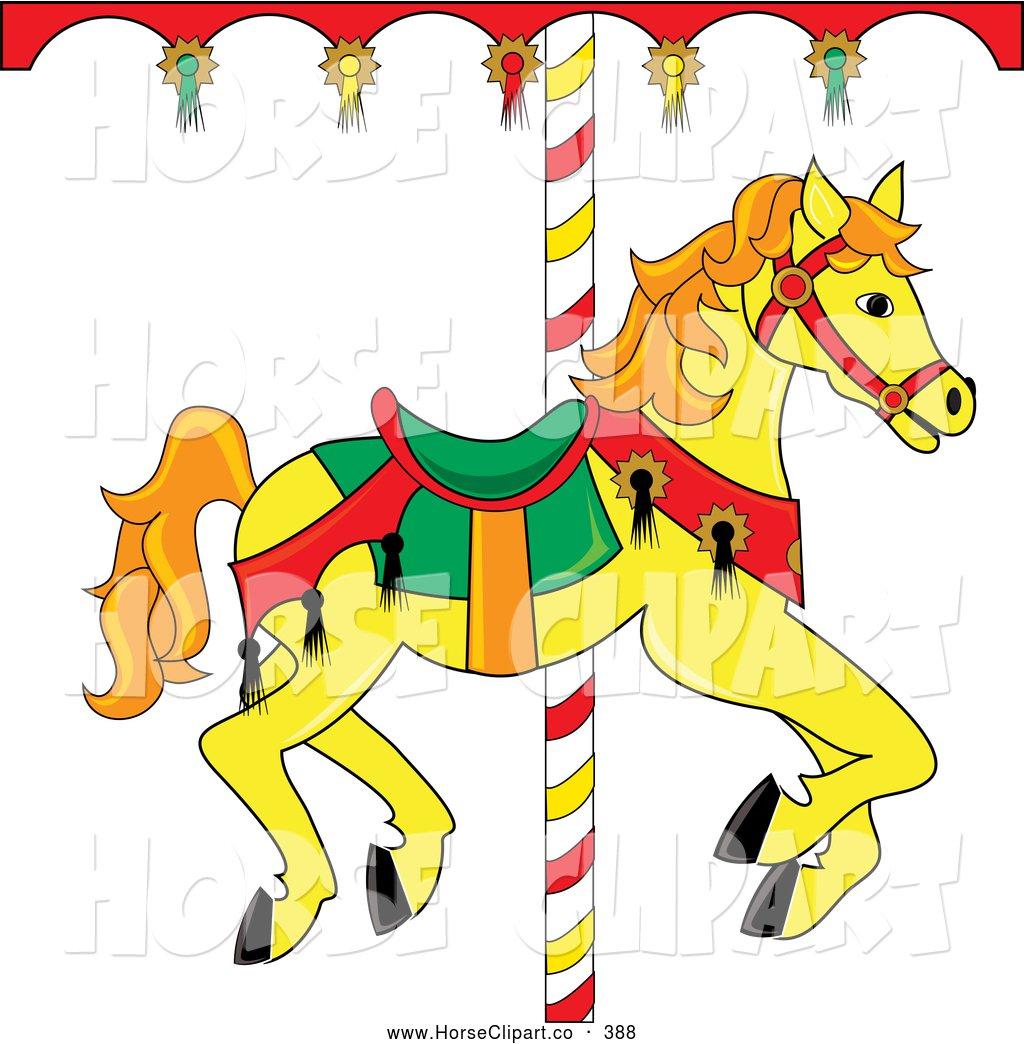 Carousel clipart kids carnival Canyon Car Image Art Car