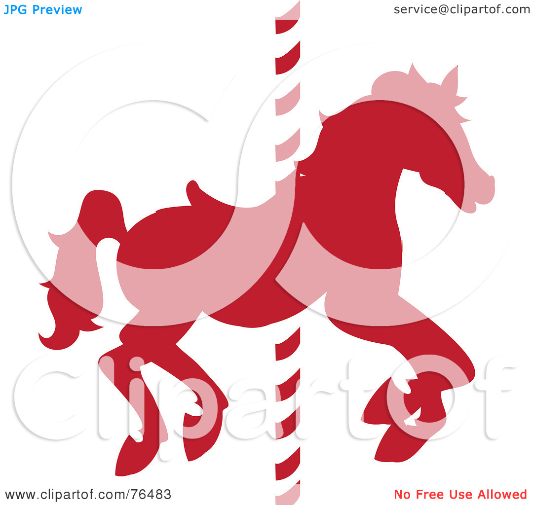 Carousel clipart red Panda Images Clipart Free carousel%20clipart