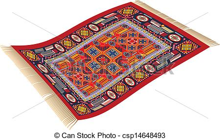 Carpet clipart magical Clipart carpet%20clipart Carpet Panda Clipart
