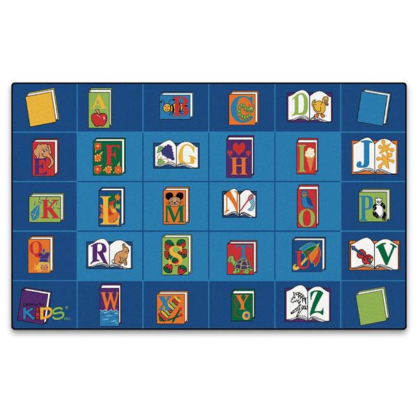 Carpet clipart alphabet Kids Cliparts rug Clipart of