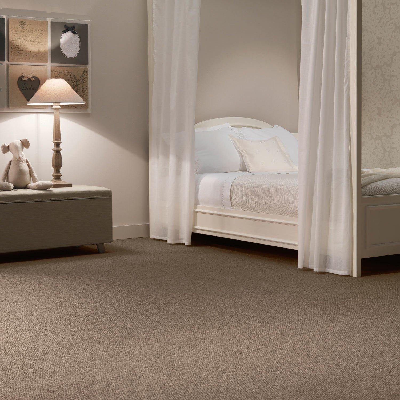 Carpet clipart bedside Carpet Bedroom Bedrooms Carpet Flooring