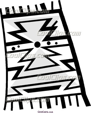 Carpet clipart black and white Free Clipart Carpet carpet%20clipart Panda