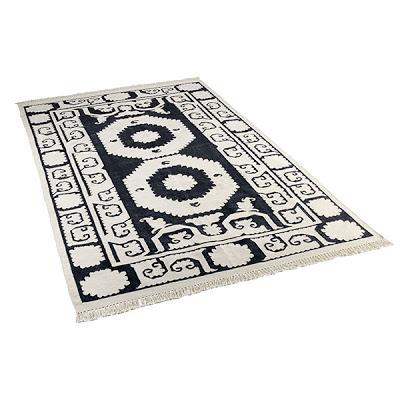 Carpet clipart black and white Carpet black Zone clipart Cliparts