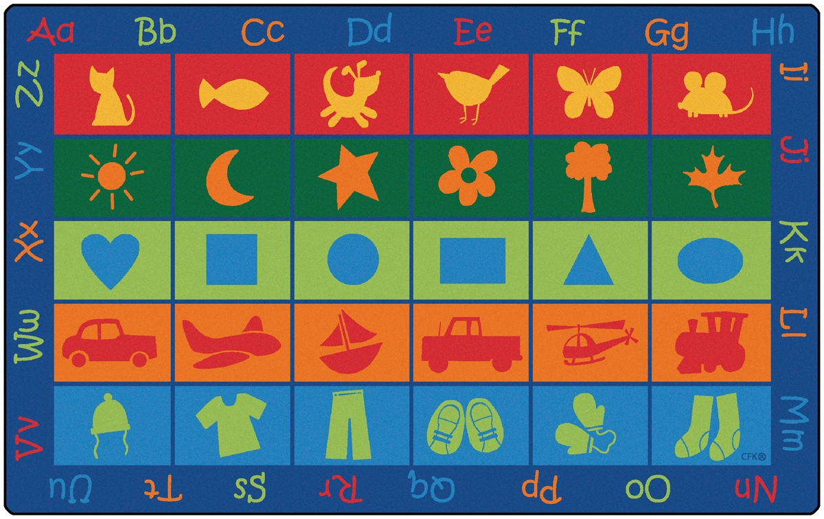 Carpet clipart classroom carpet Daycare to enlarge School