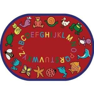 Carpet clipart classroom carpet Cliparts Cliparts Cute Classroom Rug