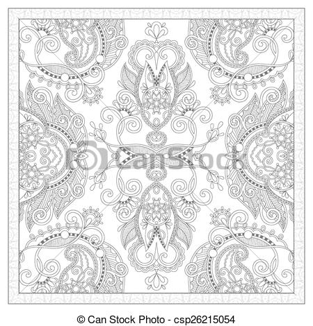 Carpet clipart ethnic Ethnic  for ethnic for