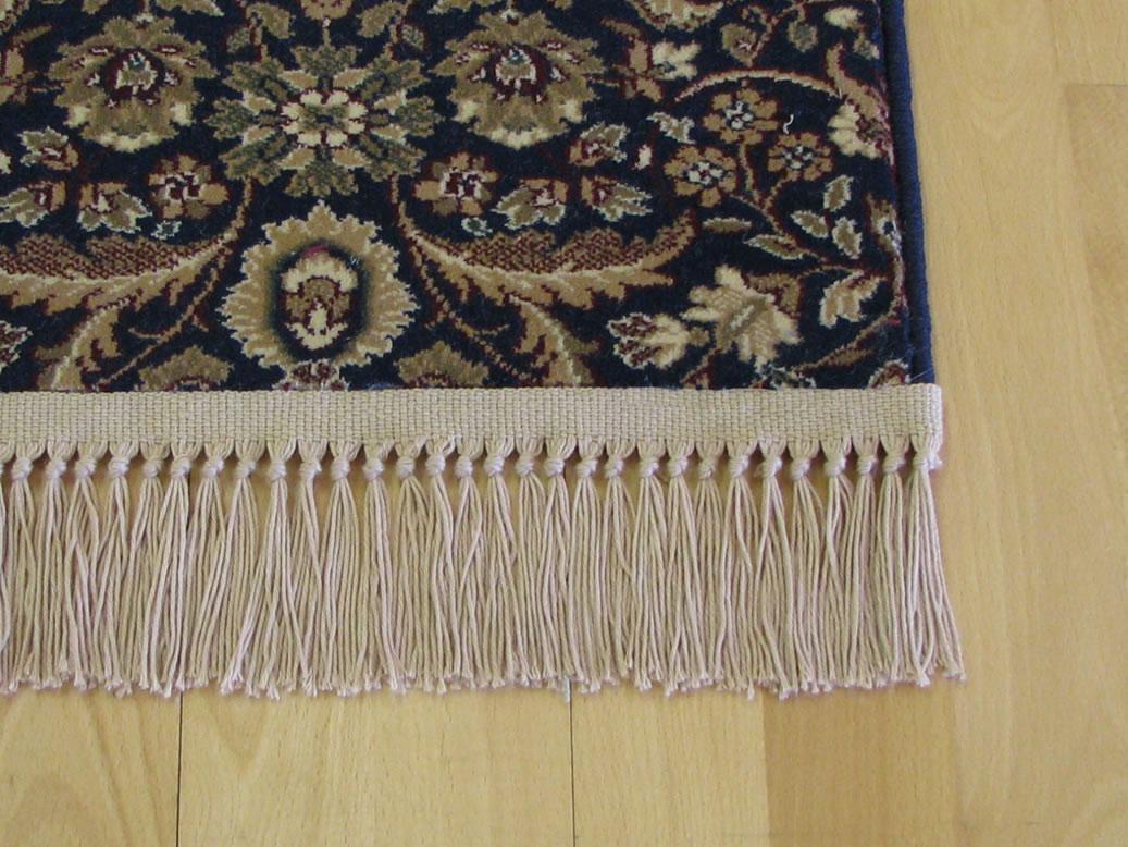 Carpet clipart fringe Carpet Fringe Interior How fringe