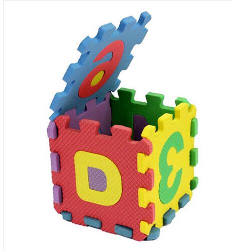 Carpet clipart letter Play Toys Toys Buy mats