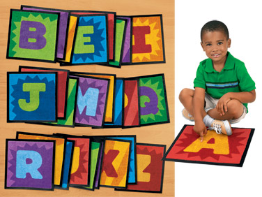Carpet clipart letter Squares Carpet Learning at Indoor/Outdoor