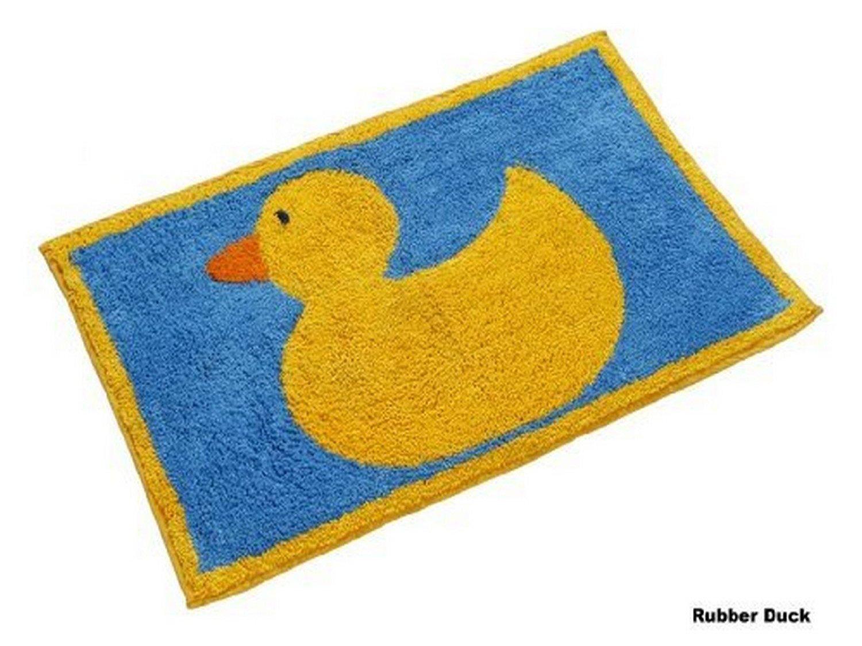 Carpet clipart mat Art clip Download – mat