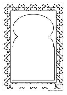Carpet clipart prayer mat Date and Islamic Prayer Islamic