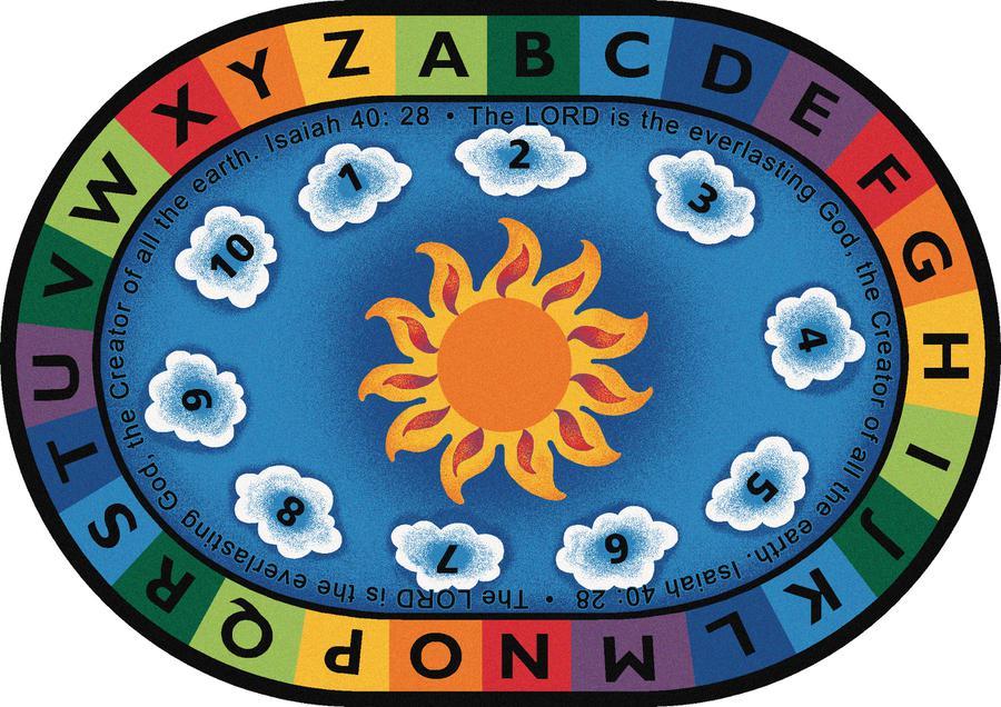 Carpet clipart preschool Free Clip Download Cliparts