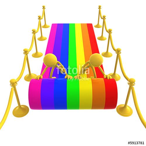 Carpet clipart rainbow Rainbow The photo Rainbow and