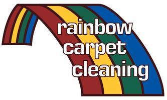 Carpet clipart rainbow Inc Cleaning HomeAdvisor Albany Rainbow