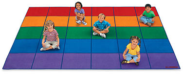 Carpet clipart rainbow For Looking Forums Z a