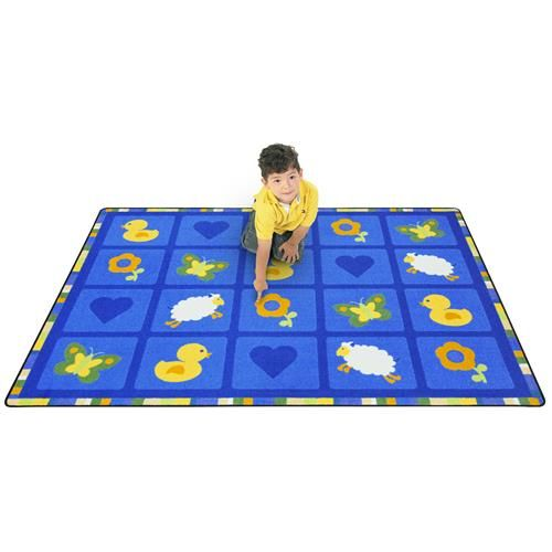 Carpet clipart rectangle object Best Find Carpets this images