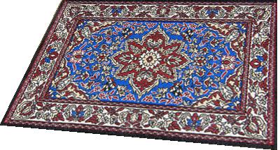 Carpet clipart rectangle object Carpet PNG Clipart Carpet PNG