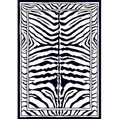 Carpet clipart rectangle object Carpet%20clipart Carpet Clipart Clipart Images