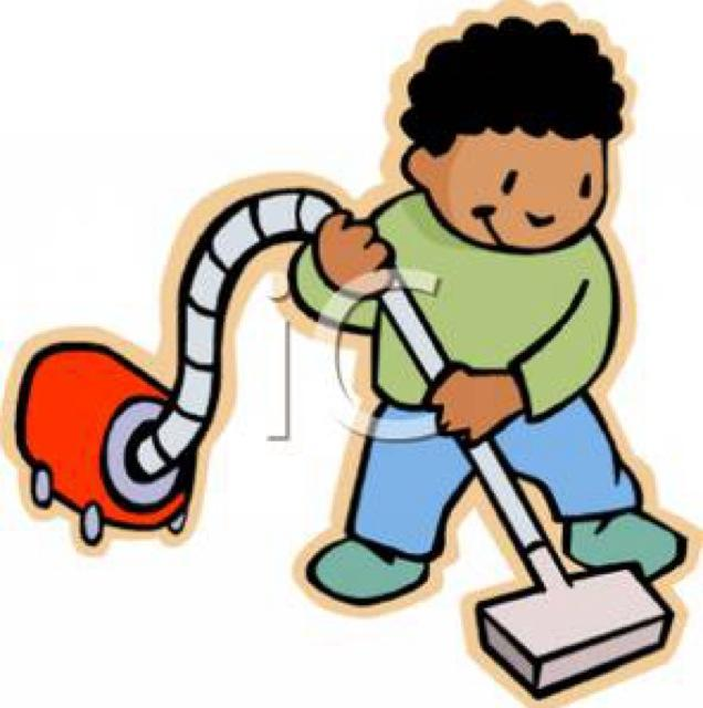 Carpet clipart vacuum Clip Graphics Art Pictures Children