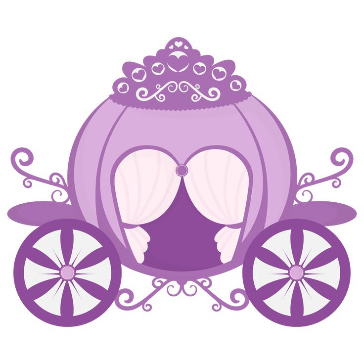 Carriage clipart medieval And Find this on AND
