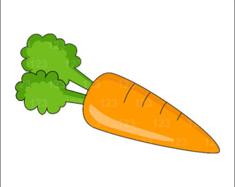 Gourd clipart orange pumpkin Cliparts Carrot Cliparting cliparts the