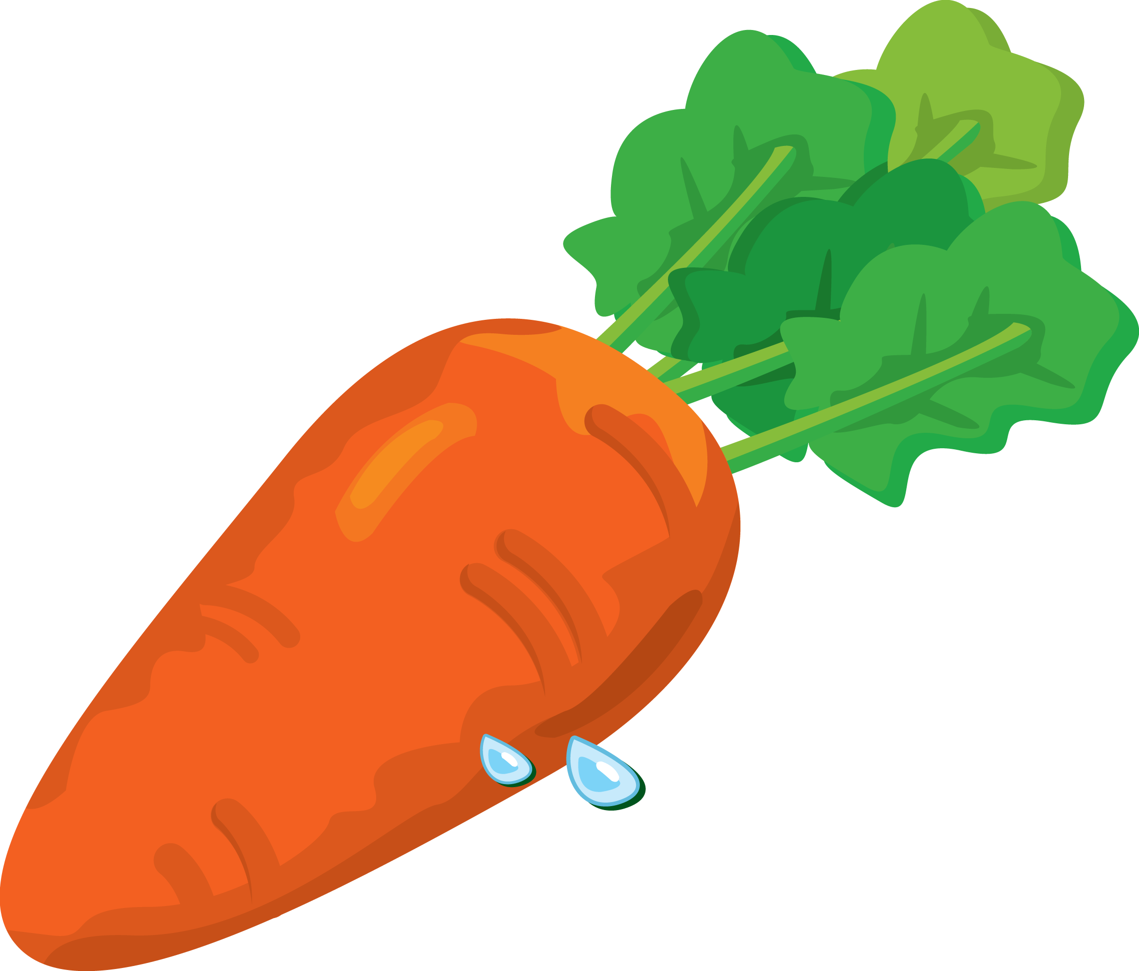 Carrot clipart animated Image Carrot PNG download PNG