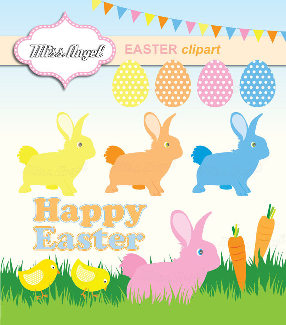 Carrot clipart art and craft Clip Easter by art Easter