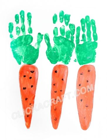 Carrot clipart art and craft Fruit : : on 190