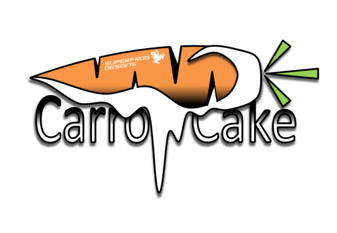 Carrot clipart carrot cake Carrot Free carrot on Cake
