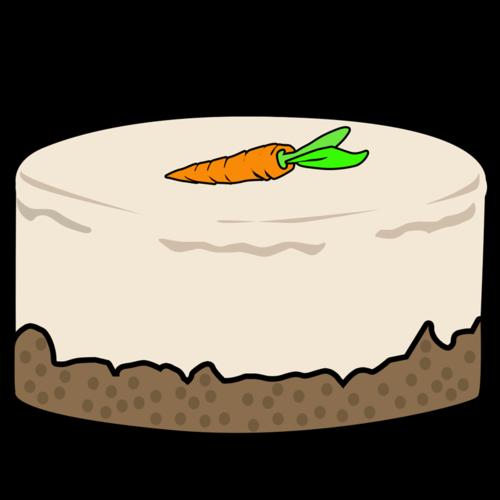 Carrot clipart carrot cake Cheesecake Carrot Carrot Cake Cheesecake