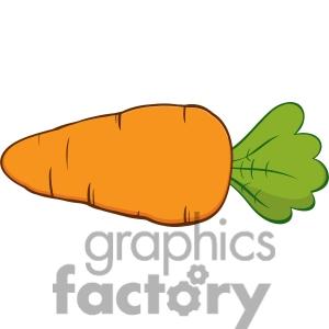 Carrot clipart cartoon Carrot%20clipart Panda Free Art Images