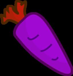Carrot clipart cartoon Download Cartoon Color hue color