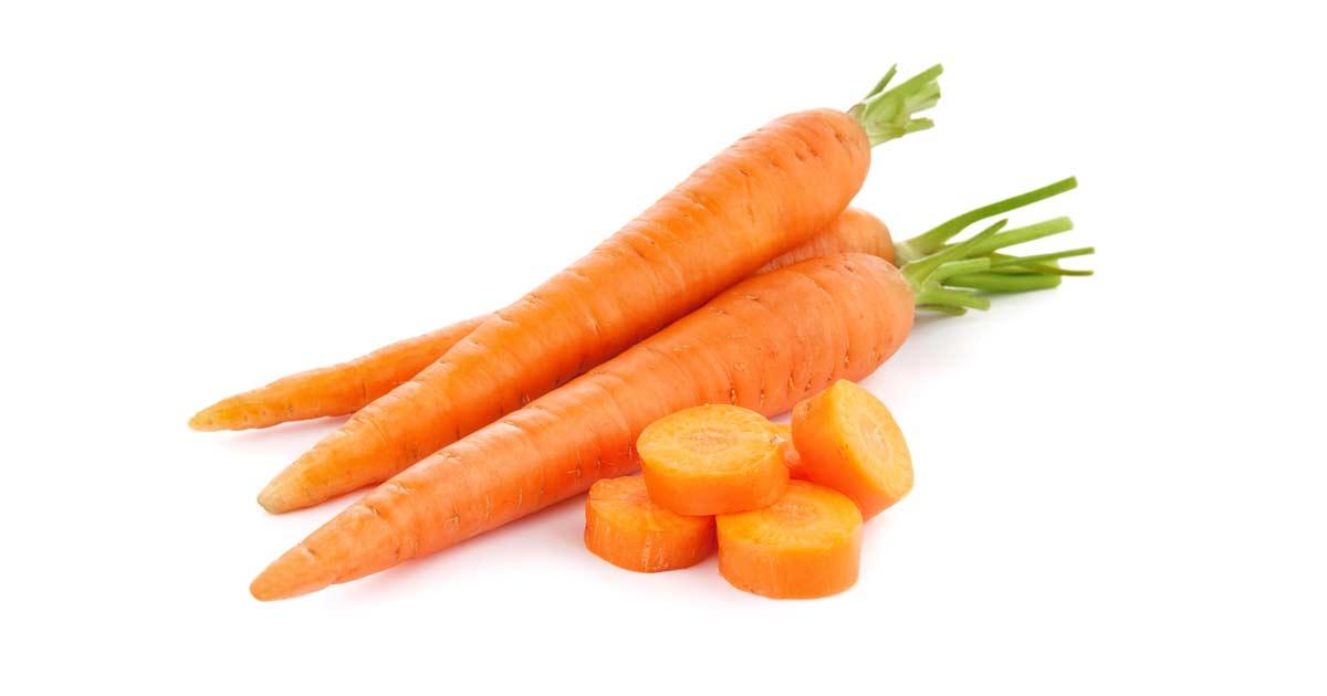 Carrot clipart gajar Free Clipart What Clip Free