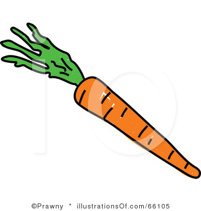 Carrot clipart gajar Carrot%20clipart Images Free Clipart Free