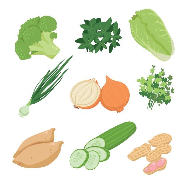 Carrot clipart lettuce Cliparts Lettuce Cliparts files Lettuce