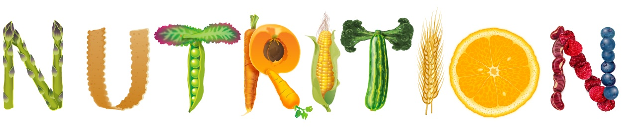 Carrot clipart nutritious food Database! piece com week's Download