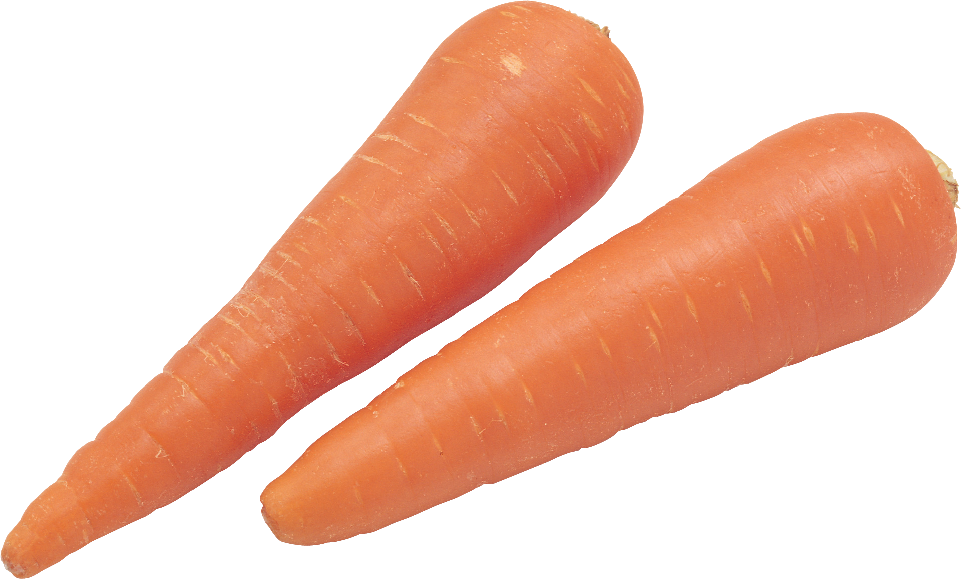 Carrot clipart real Library Carrot Clip Art png