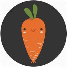 Carrot clipart string cheese Carrot Free to carrot cartoon