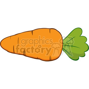 Carrot clipart thanksgiving food Section  8 food &