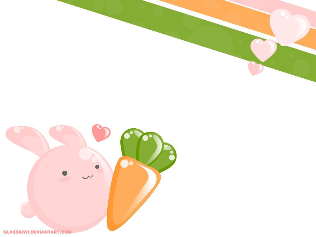 Carrot clipart wallpaper 2016 Backgrounds HD  Wallpapers