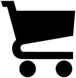 Cart clipart medieval Free shopping cart Shopping Clipart