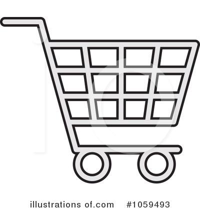 Cart clipart Illustration Clipart Illustration Free (RF)
