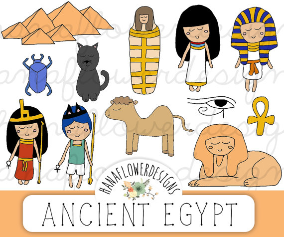 Cart clipart ancient civilization With to art Items Ancient