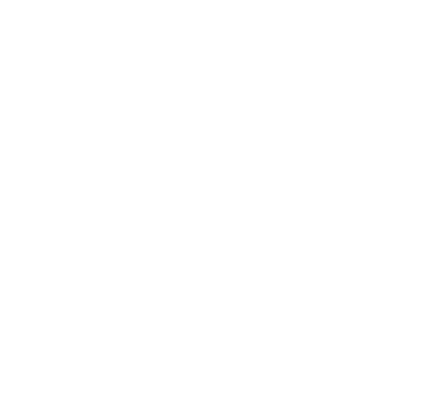Cart clipart black and white Clip Cart Download image Clker