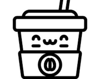 Cart clipart bumper Coffee cream cart ice UK