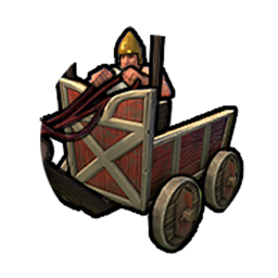 Cart clipart civilization By Cart Civilization Wikia FANDOM