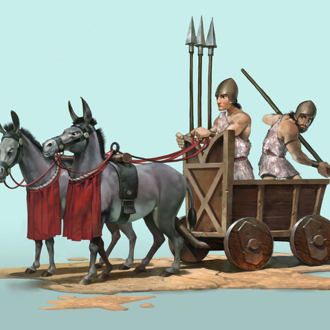 Cart clipart civilization Cart War by Wikia concept