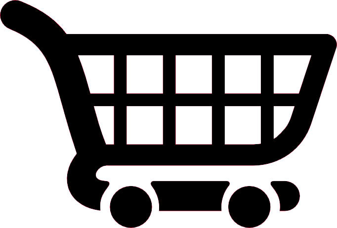 Cart clipart history File:Grocery Wikimedia Cart png File:Grocery