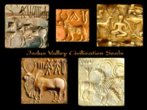 Cart clipart indus valley civilization Images Valley CIVILIZATION on 25