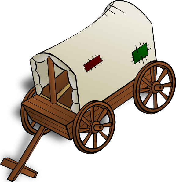 Cart clipart medieval Panda Images Clipart Free 20clipart